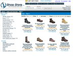 Shoe-Store.net coupon codes